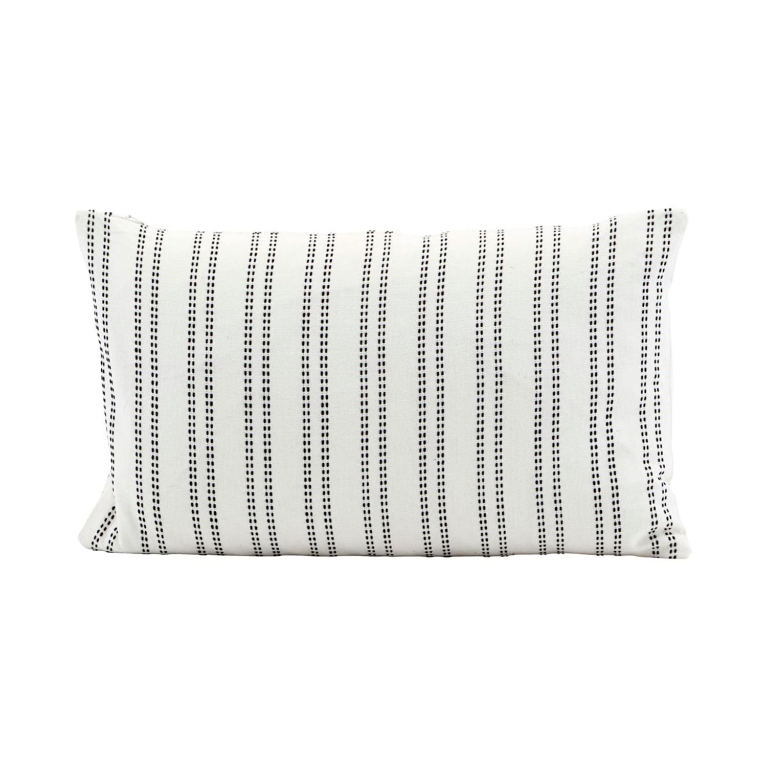 additional cushion cover house doctor royaldesign jp