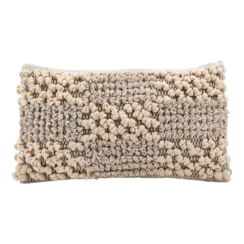 ivy cushion cover house doctor royaldesign jp